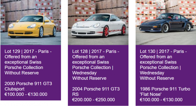 rm-sothebys-auctions-paris-porsche-2017