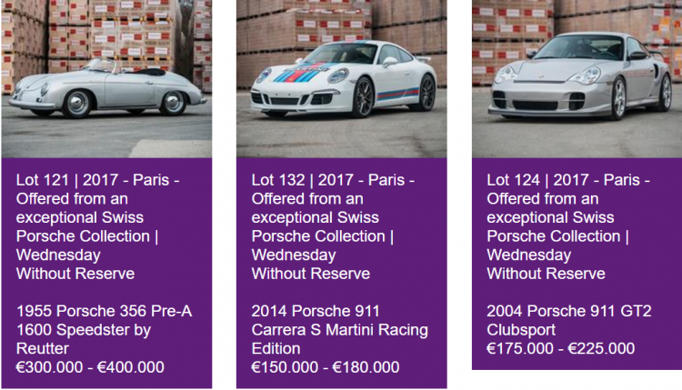 rm-sothebys-auctions-paris-porsche