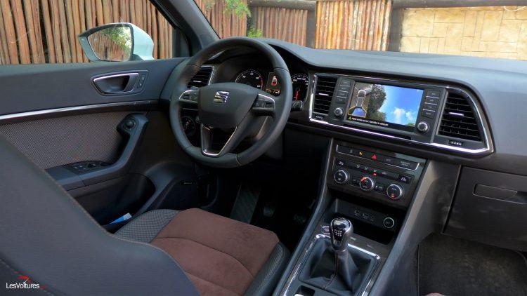seat-ateca-interior