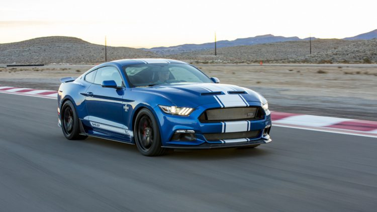 shelby-super-snake-2017-ford-16