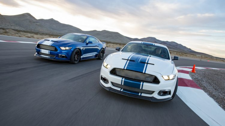 shelby-super-snake-2017-ford-20