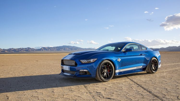 shelby-super-snake-2017-ford-23