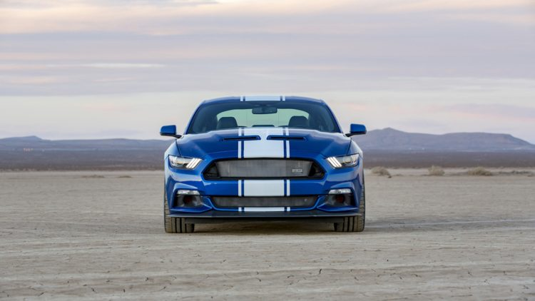 shelby-super-snake-2017-ford-6