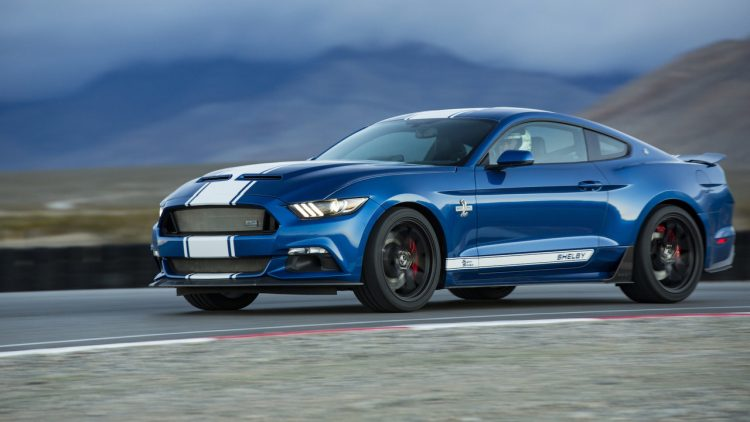 shelby-super-snake-2017-ford