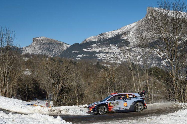 sordo-hyundai-motorsport-monte-carlo-2017-etape-3