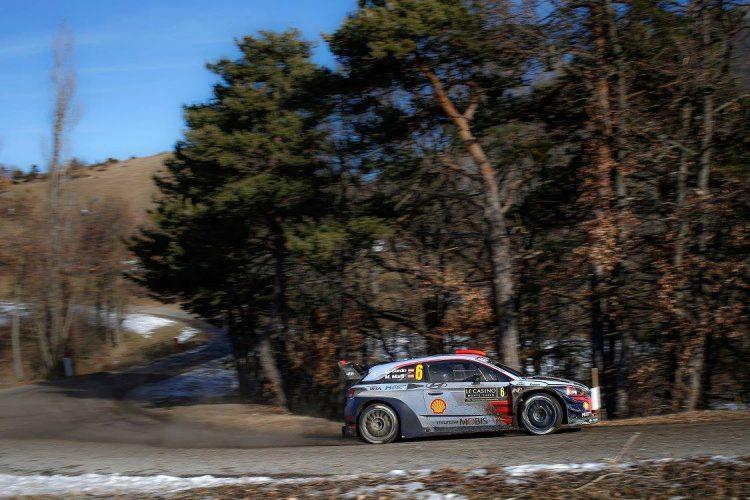 sordo-hyundai-motorsport-monte-carlo-2017-etape-4