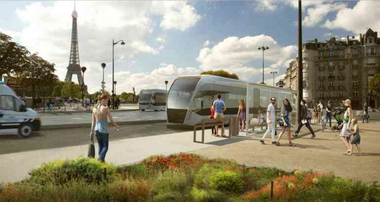 tram-bus-paris-anne-hidalgo