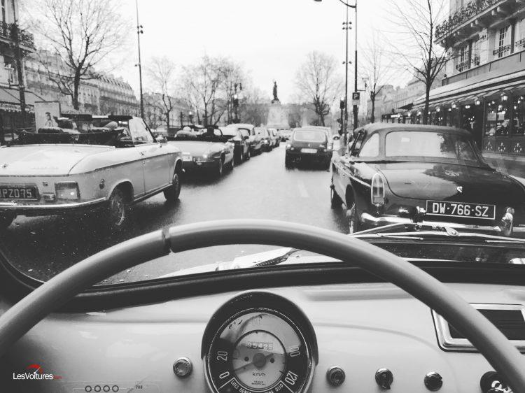 traversee-paris-fiat500-2