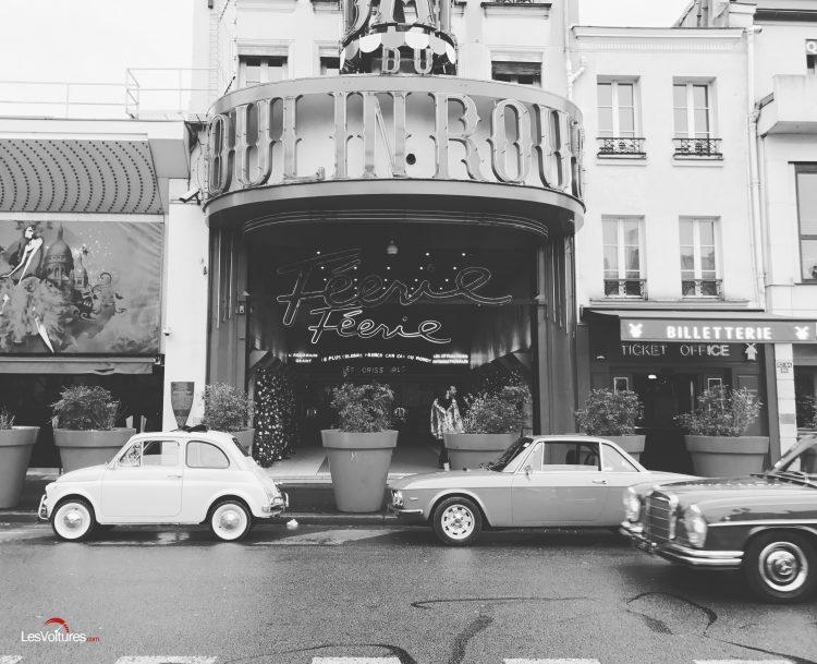 traversee-paris-fiat500-3