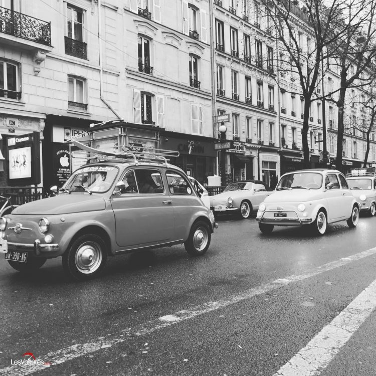 traversee-paris-fiat500