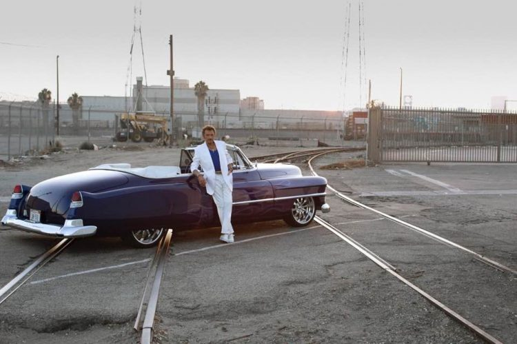 vente-cadillac-johnny-hallyday-retromobile