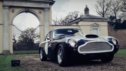 video-petrolicious-aston-martin-db4-gt-lightweight