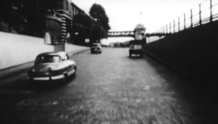 video-voies-sur-berges-paris-1964