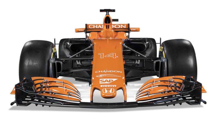 2017-mclaren-mcl32-formule-1