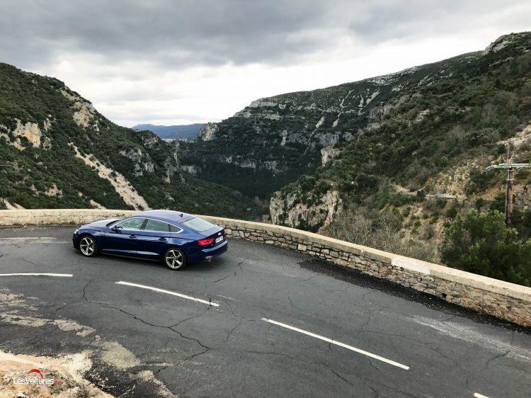 Audi-A5-Sportback-2017-10