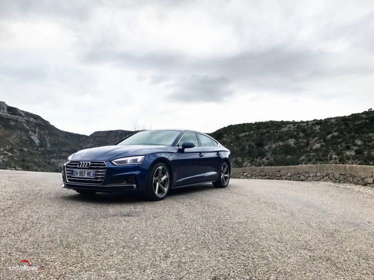 Audi-A5-Sportback-2017-2