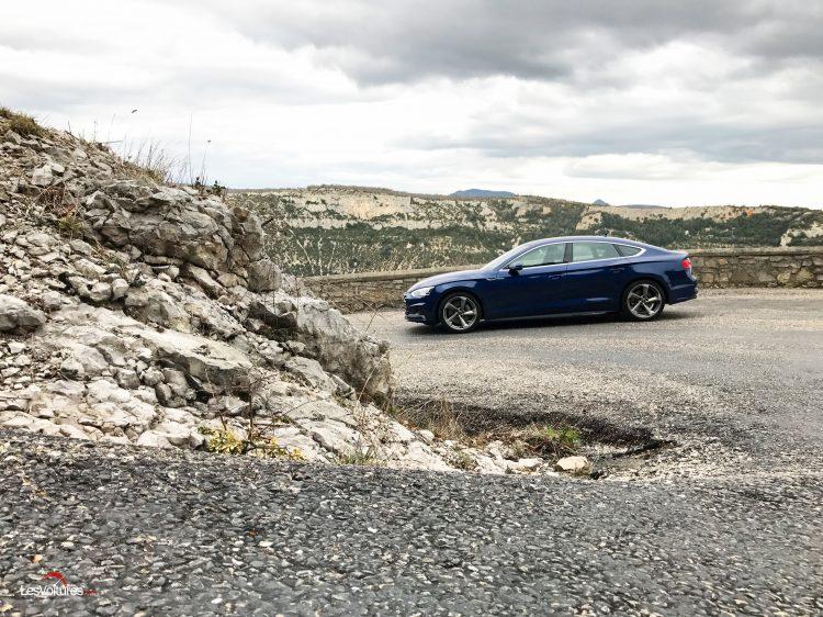 Audi-A5-Sportback-2017-3