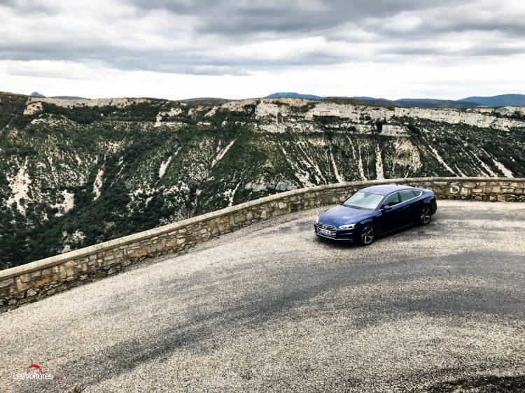Audi-A5-Sportback-2017-4