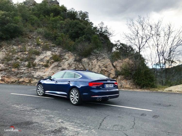 Audi-A5-Sportback-2017-7