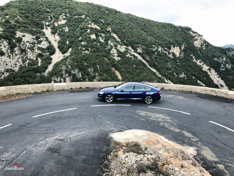 Audi-A5-Sportback-2017