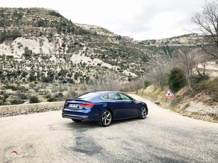 Audi-A5-Sportback-2017-9