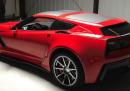 Chevrolet-corvette-c7-AeroWagen-callaway-shooting-break