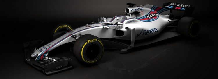 FW40-Launch-Williams-f1