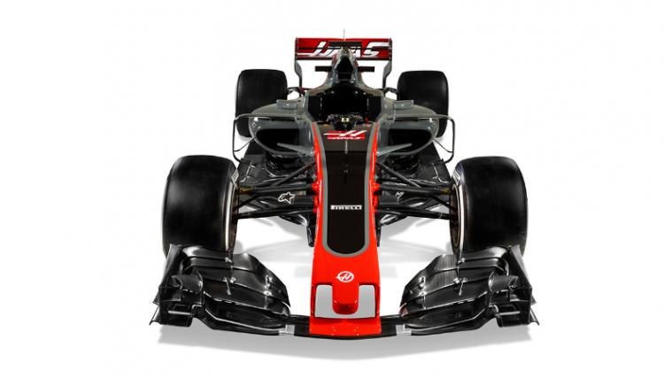 Haas-f1-team-vf17-2017