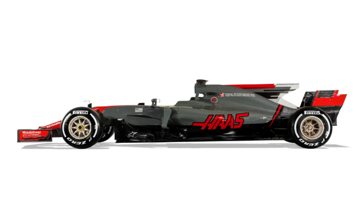 Haas-f1-team-vf17-2017-grosjean