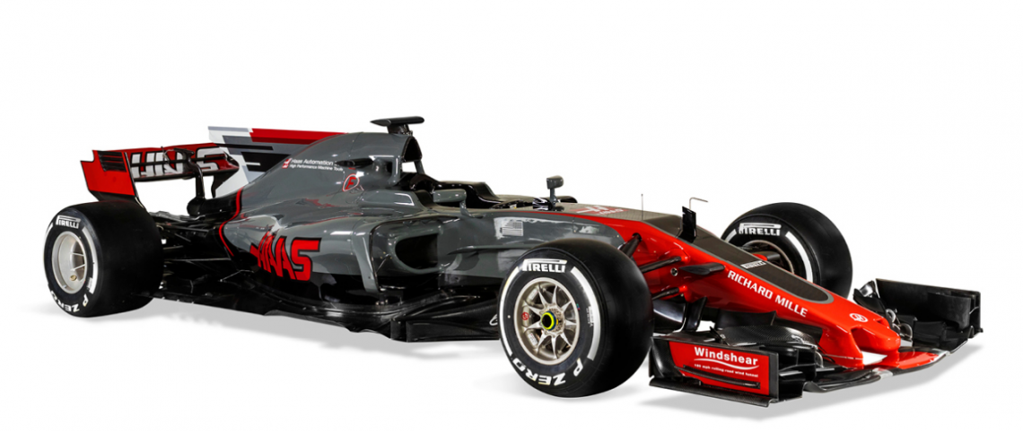 Haas-f1-team-vf17-2017-monoplace