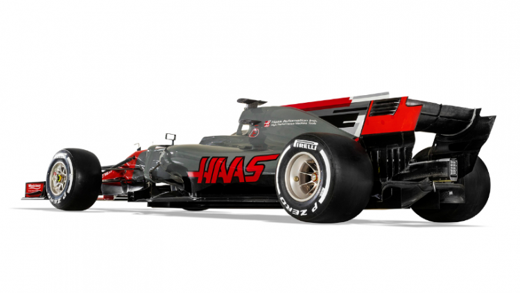 Haas-f1-team-vf17-2017-reveal