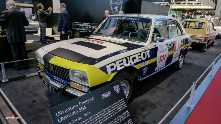 Peugeot-504-Tour-Auto-2017-2