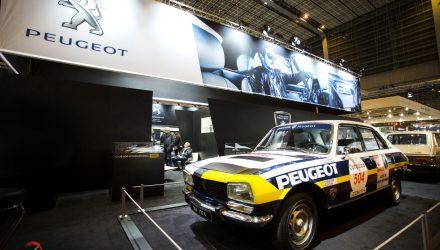 Peugeot-504-Tour-Auto-2017-aventure-peugeot