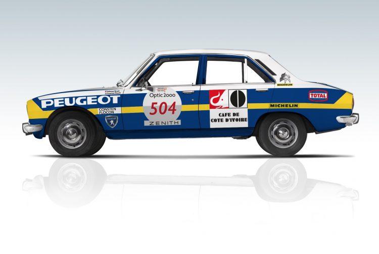 Peugeot-504-Tour-Auto-2017-etienne-bruet-c