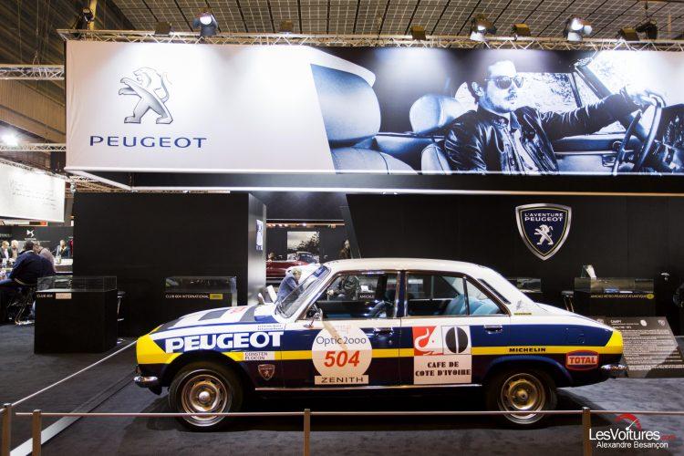 Peugeot-504-gl-Tour-Auto-2017
