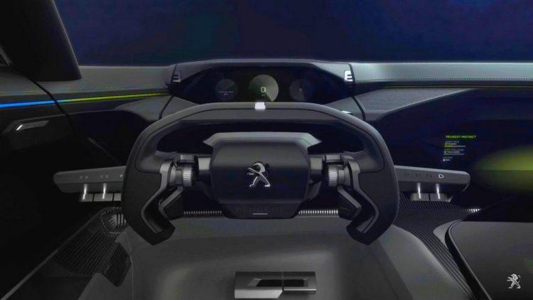 Peugeot-Instinct-Concept-2017-geneva-motor-show-3