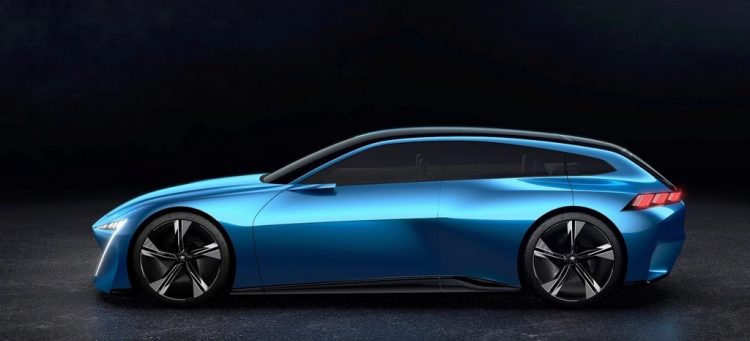 Peugeot-Instinct-Concept-2017-geneva-motor-show