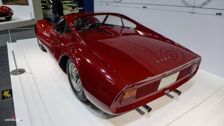 Rétromobile-1018-1966-Dino-206-p-berlinette-speciale-lot-84-artcurial