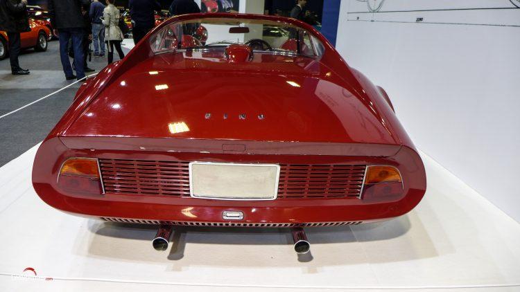 Rétromobile-1028-1966-Dino-206-p-berlinette-speciale-lot-84-artcurial