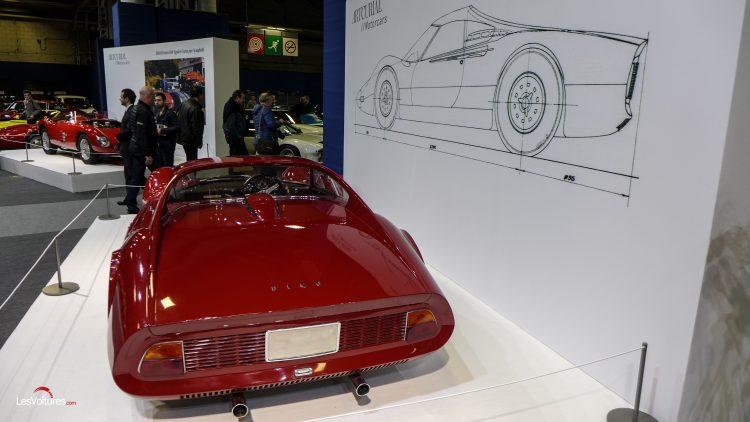 Rétromobile-1038-1966-Dino-206-p-berlinette-speciale-lot-84-artcurial