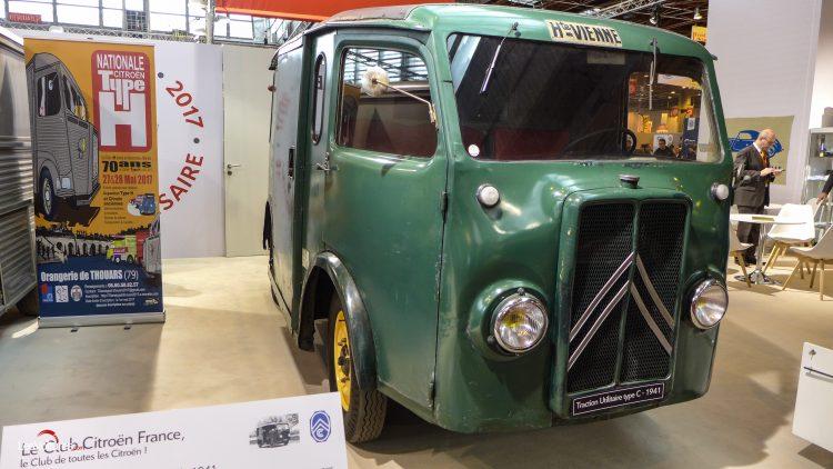 Rétromobile-113