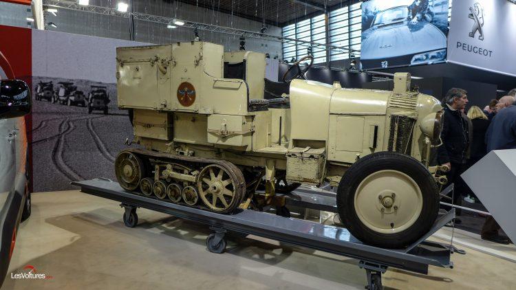 Rétromobile-118-citroen-autochenille-b2-1922