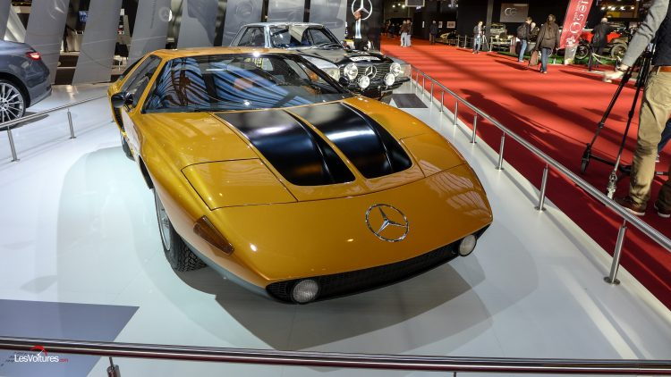 Rétromobile-25-mercedes-benz-c-111