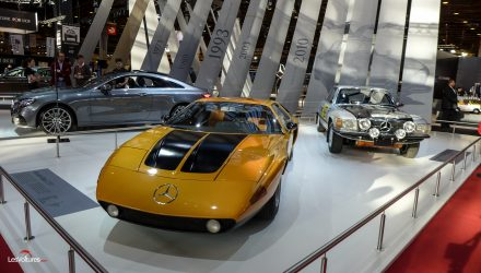 Rétromobile-26-mercedes-benz-c-111