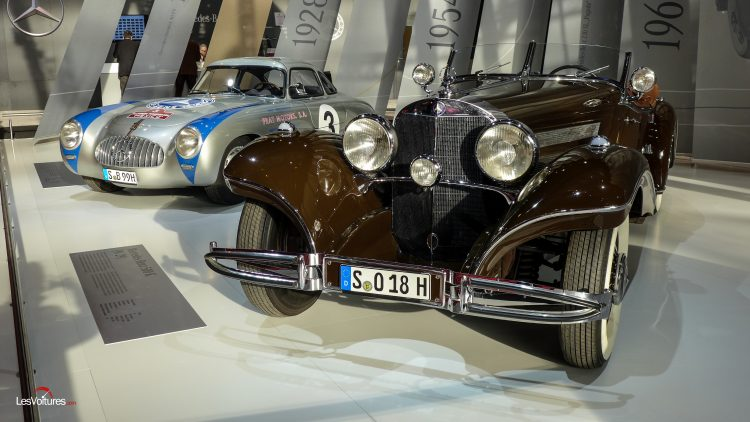 Rétromobile-28-mercedes-benz-500-k-w-29