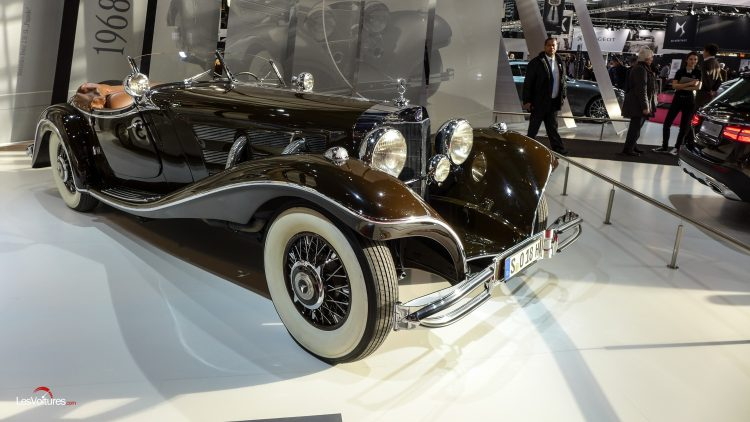 Rétromobile-31-mercedes-benz-500-k-w-29