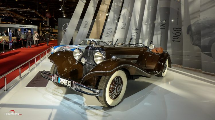Rétromobile-33-mercedes-benz-500-k-w-29