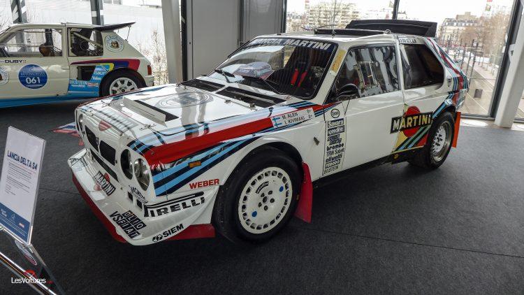 Rétromobile-79-Lancia-037