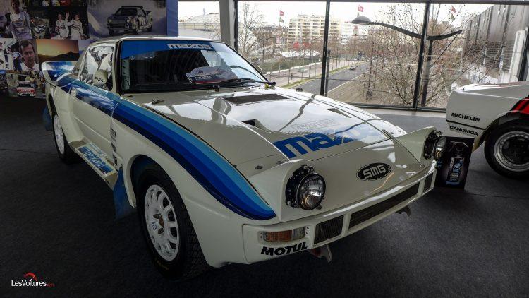 Rétromobile-85-mazda-rx-7