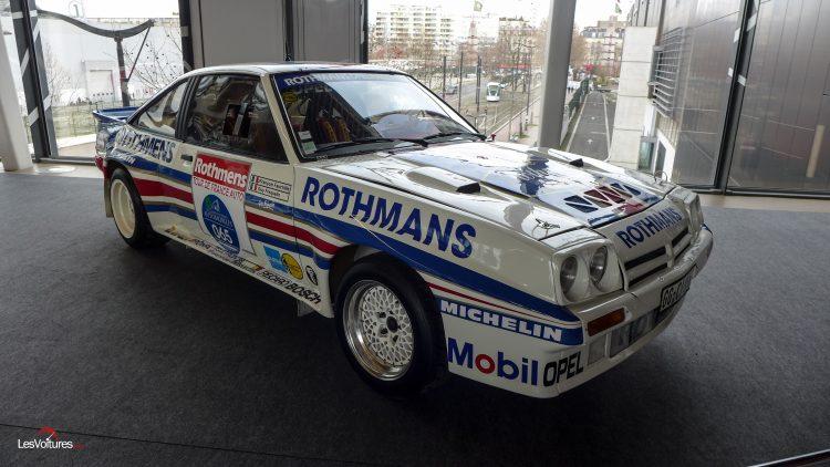 Rétromobile-88-opel-manta-400